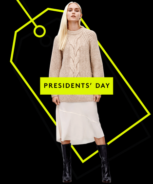 presidents-day-sale-opener