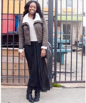 DConly-Aminata-Steele_PhotoSebastianMarinmain