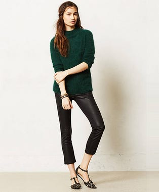 openerla-fee-verte-88-leggings