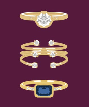 Engagement_Ring_Shopping_OPENER_Anna_Sudit