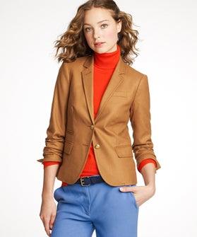 nyc-fall-blazers-opener