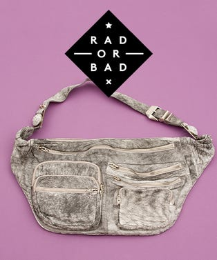 RadBad_Black-gina