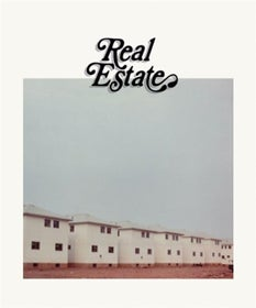 real-estate-days-music-opener