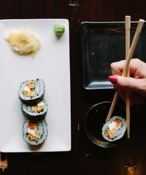 opener_sushi