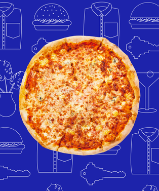 opener_pizza
