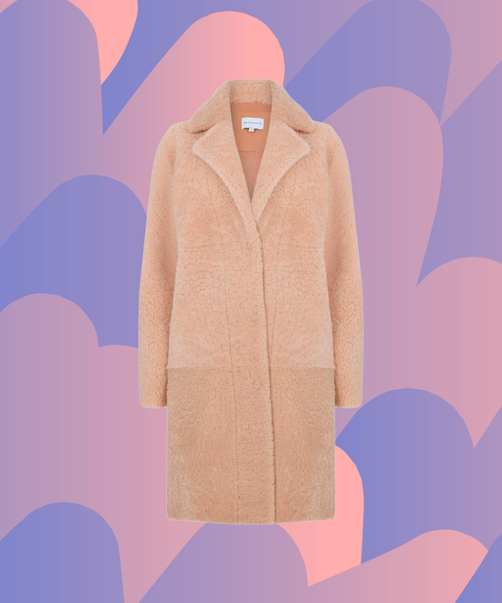 Best Winter Coats 2016