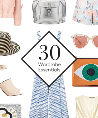 30_Wardrobe_Essentials_For_Your_Fanciest_SpringParty_OPENER_Anna_Sudit