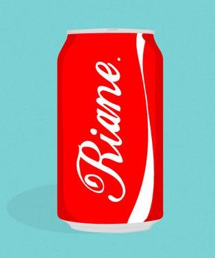 coke_can_opener_anna