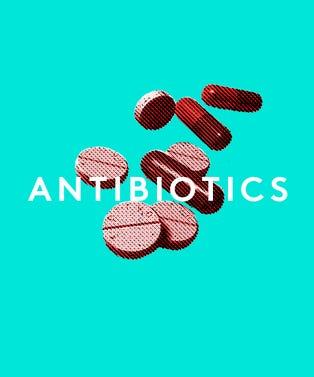 TruthAboutAntibiotics_opener01