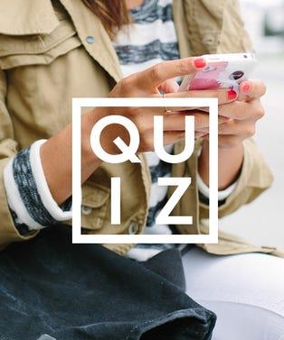 Quiz_Opener_datingApp
