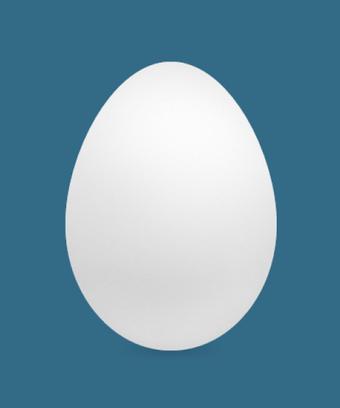 Twitter_egg_