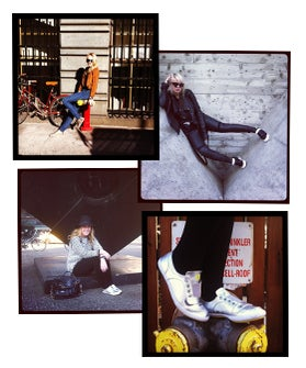 SneakerSmashOpener