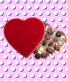 oepner_heart_2