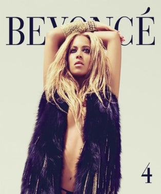 beyonce-4-music
