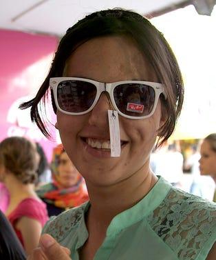 opener_ayat-sunglasses
