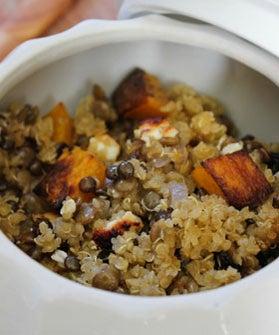 quinoa-opener