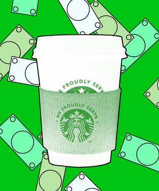 Starbucks Savings Hacks-01