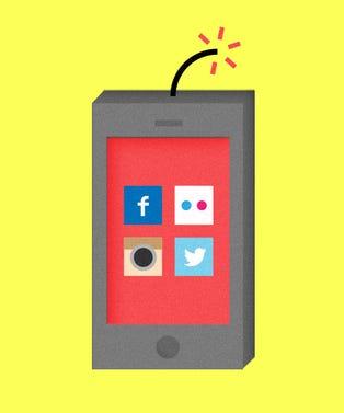 SocialMedia_opener_2