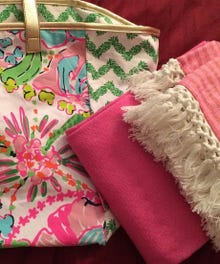 lilly-pulitzer-target-op