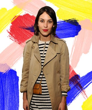 30_Trench_Coats_Anna_sudit
