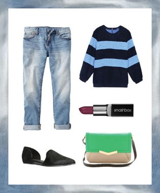 CalvinKlein_Integrated_Jeans_By_Occassion_Brunch_Opener