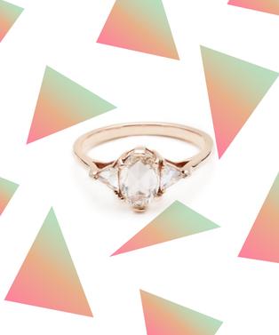 opener_ring_1