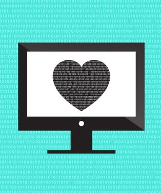Girl_Loves_To_Code_Opener