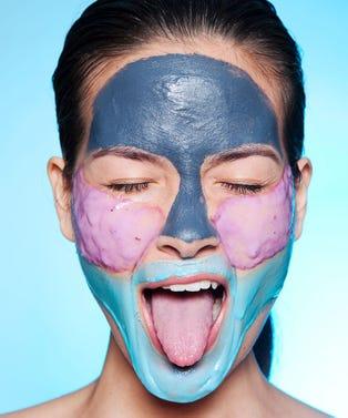 face-mask-erin-yamagata