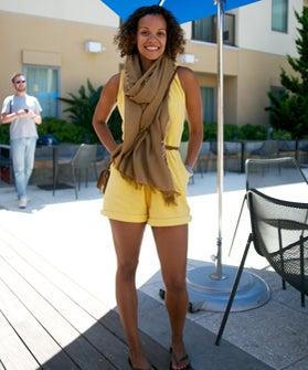 la-street-style-yellow-op