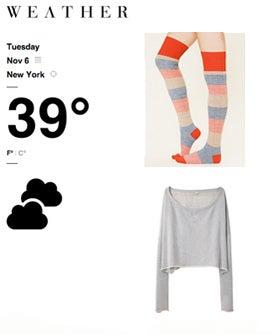 weather-op