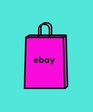 ebay_opener
