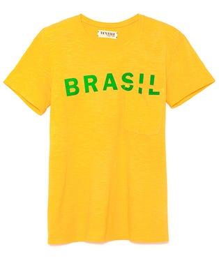 brasil-op