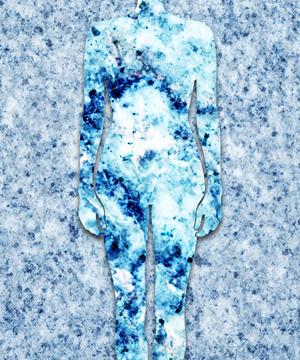 Fat_Freezing_OPENER_Anna_Sudit
