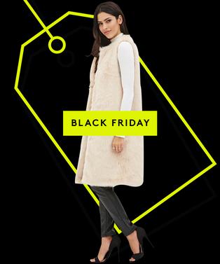 Black Friday Sales RoundupOPENER4