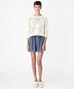 SA-sweateropener