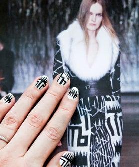 runway-nail-art-fall-opener