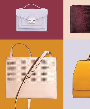 Handbag_color_trends_malloryheyer