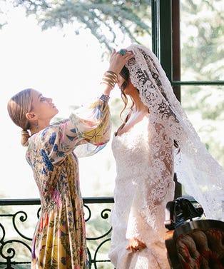 olsens-the-row-wedding-dress-op