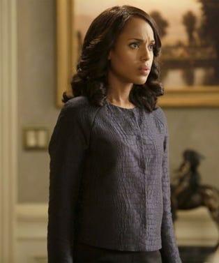 scandal-recap-season-5-episode-6-opener