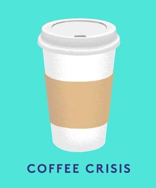 coffee-crisis-opener-final