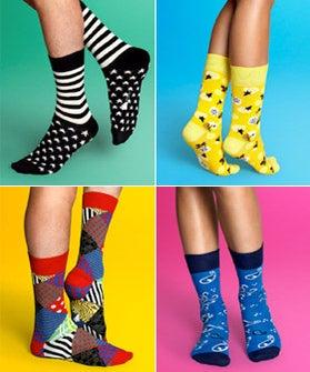 happy-socks-op