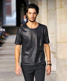 hermes-shirt