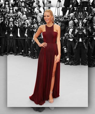 Best-Dressed_At_Cannes_Openers_2