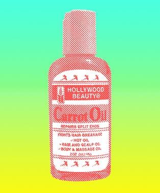 carrot_oil_opener