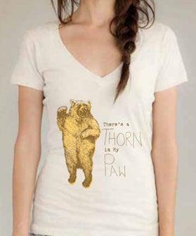 a-fine-frenzy-alternative-apparel-t-shirt-op
