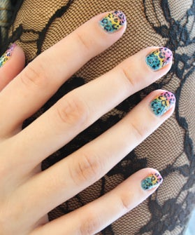 Lisa-Frank-nail-art-opener