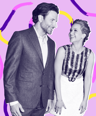 The_Best_Things_Jennifer_Lawrence_Bradley_Cooper_Have_Said_About_Each_Other_Abbie_Winters_Opener