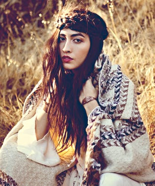freepeople5THING0