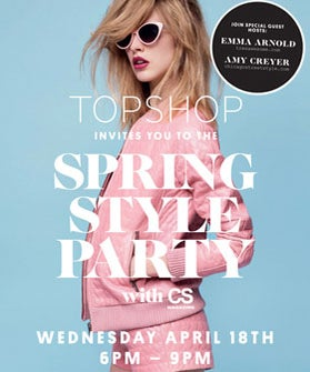 topshop-party-thumb