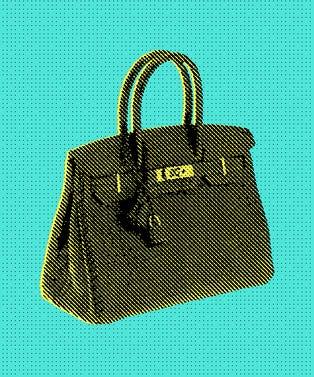Birkin_Bag_Opener